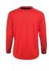 Torwarttrikot EVOLUTION  v. Acerbis , rot,  2XL