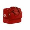 Sporttasche Atlantis Team Bag  large ,rot