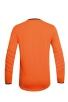Torwarttrikot LEV v. Acerbis , orange,  4XS - 3XL