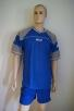 POLARIS Trikot-Set v. ROYAL