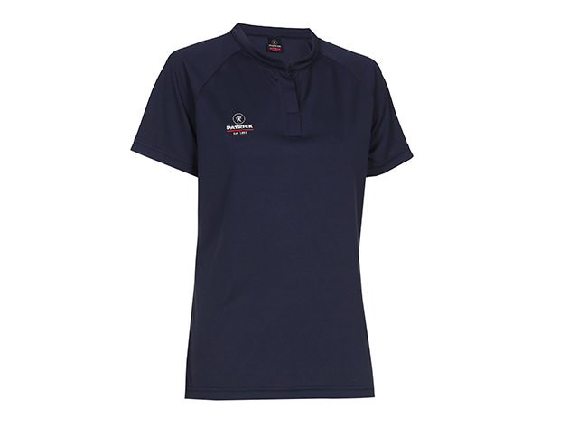 Frauen - Shirt EXCLUSIVE 101w  blau