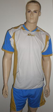 ACTIVE Trikot-Set v. ROYAL