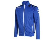 Trainingsjacke | Präsentationsjacke - Sprox 110 - royal blau