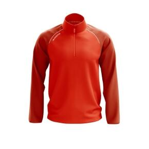 Trainingssweater SUPREME v. Masita , orange