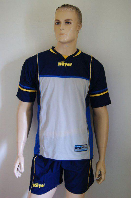 LINX Trikot-Set v. ROYAL