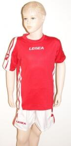 COLONIA Trikot-Set v. LEGEA