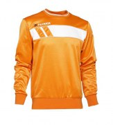 "Trainingssweater Impact 125 v.""PATRICK"" orange"
