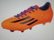 Fußballschuh Adidas F 10 TRX FG